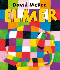 Elmer (Enhanced Edition)