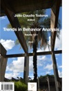 Trends In Behavior Analysis Volume 101