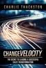 Change Velocity