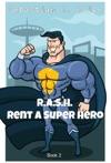 RASH RentASuperHero
