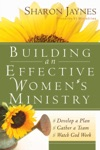 Building An Effective Womens Ministry