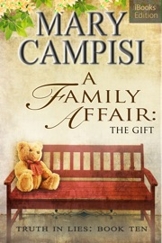 A Family Affair: The Gift (iBooks Edition) PDF Download