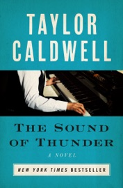 The Sound of Thunder PDF Download