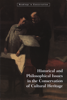 Historical and Philosophical Issues in the Conservation of Cultural Heritage - Nicholas Price, M. Kirby Talley & Alessandra Melucco Vaccaro
