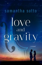 Love And Gravity