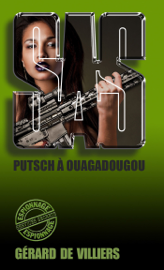 SAS 76 Putsch à Ouagadougou