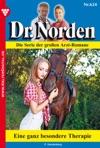 Dr Norden 624 - Arztroman