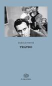Teatro Book Cover