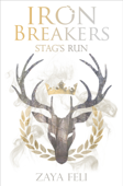 Iron Breakers: Stag's Run