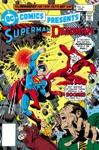 DC Comics Presents 1978- 24