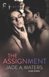 Download The Assignment