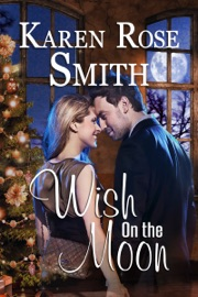 Wish On The Moon PDF Download