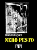 Nero pesto Book Cover