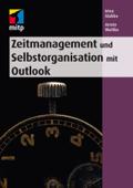 Zeitmanagement und Selbstorganisation mit Outlook