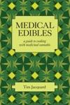 Medical Edibles