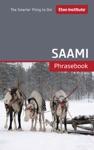 Saami Phrasebook