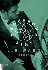 Bourbon Sins PDF Download