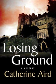 Losing Ground PDF Download