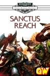 Sanctus Reach