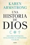 Una Historia De Dios