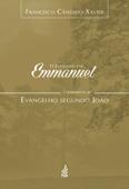 O evangelho por Emmanuel - João Book Cover