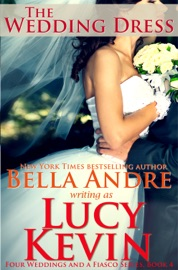 The Wedding Dress PDF Download