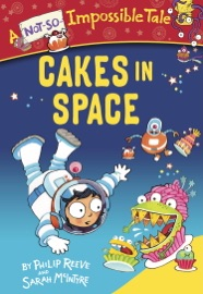 Cakes in Space PDF Download