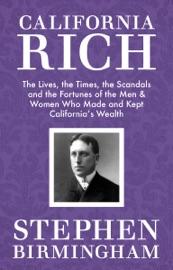 California Rich PDF Download