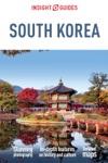 Insight Guides South Korea