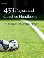 433 Players and Coaches Handbook