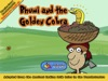 Bhumi And The Golden Cobra