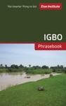 Igbo Phrasebook