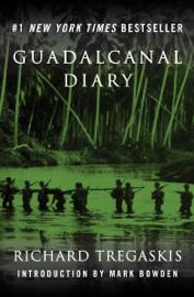 Guadalcanal Diary PDF Download