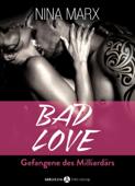 BAD LOVE – Gefangene des Milliardärs, Kostenlose Kapitel