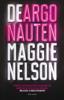 Maggie Nelson - De argonauten kunstwerk