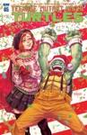 Teenage Mutant Ninja Turtles 65