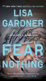 Fear Nothing book summary