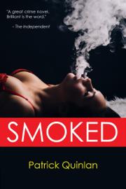 Smoked