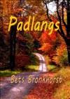 Padlangs