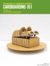 Cardboarding 101