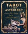Tarot And Astrology