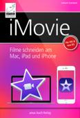 iMovie für Mac, iPad und iPhone