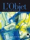 Lobjet Et Le Rcit De Fiction