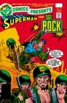 DC Comics Presents 1978- 10