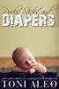 Toni Aleo - Pucks, Sticks, and Diapers artwork