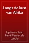 Langs De Kust Van Afrika