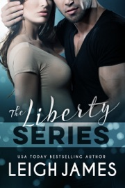 The Liberty Series PDF Download