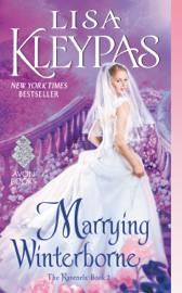 Marrying Winterborne book