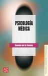 Psicologa Mdica