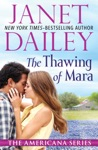 The Thawing Of Mara